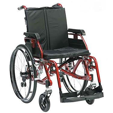 Enigma K-Chair self-propelled wheelchair ireland dublin cork galway