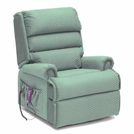 Buying a Riser Recliner Chair in Ireland Our Expert Advice